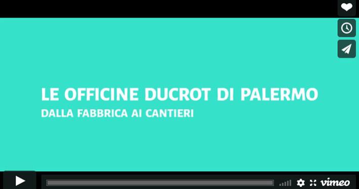 di Palermo - Espansione e cambio